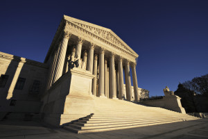 Spokeo May Raise the Bar for Standing in ADA Title III Cases