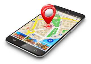Google Maps App Now Tells Users if Locations Are Accessible, but is It Accurate and Reliable?